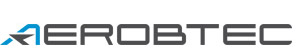 aerobtec-logo-for_email_signature.jpg
